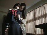 Eko Eko Azarak Teacher Lesbian Scene