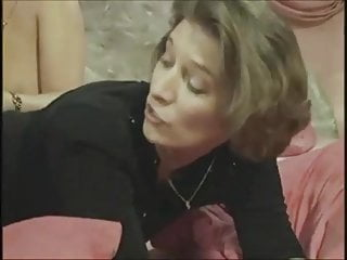 Free German Family Porno Wife Tube