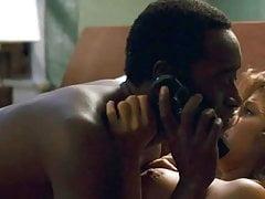 Jennifer Esposito Nude Sex Scene On ScandalPlanet.Com