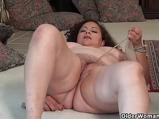 Milfs Milf Mom video: You shall not covet your neighbor's milf part 53