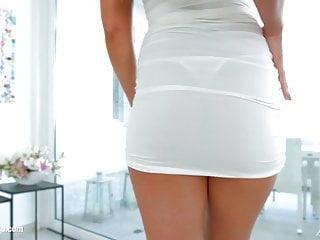 Creampie Hd Videos video: Victoria Velvet gets a messy creampie at All Internal