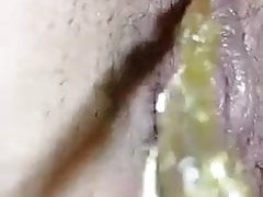 selfe pissing