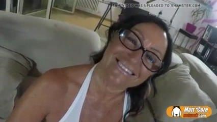 Свежие ролики трансы порно