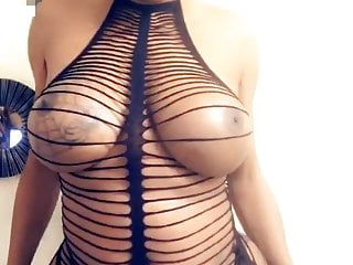 Big Tits Shemale Lingerie Shemale Hd Videos video: onlyfans.com tsorgazum To See More Of Her
