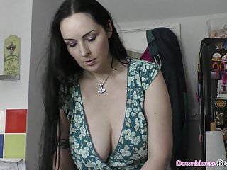Milf Compilation Hd Videos video: Stunning babes shaking those natural tits for the fans