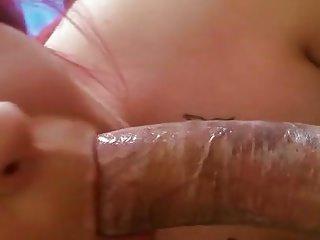 Big boobs mom vs son naked porn