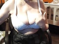 Webcam-2018-03-25 15-08-28-956