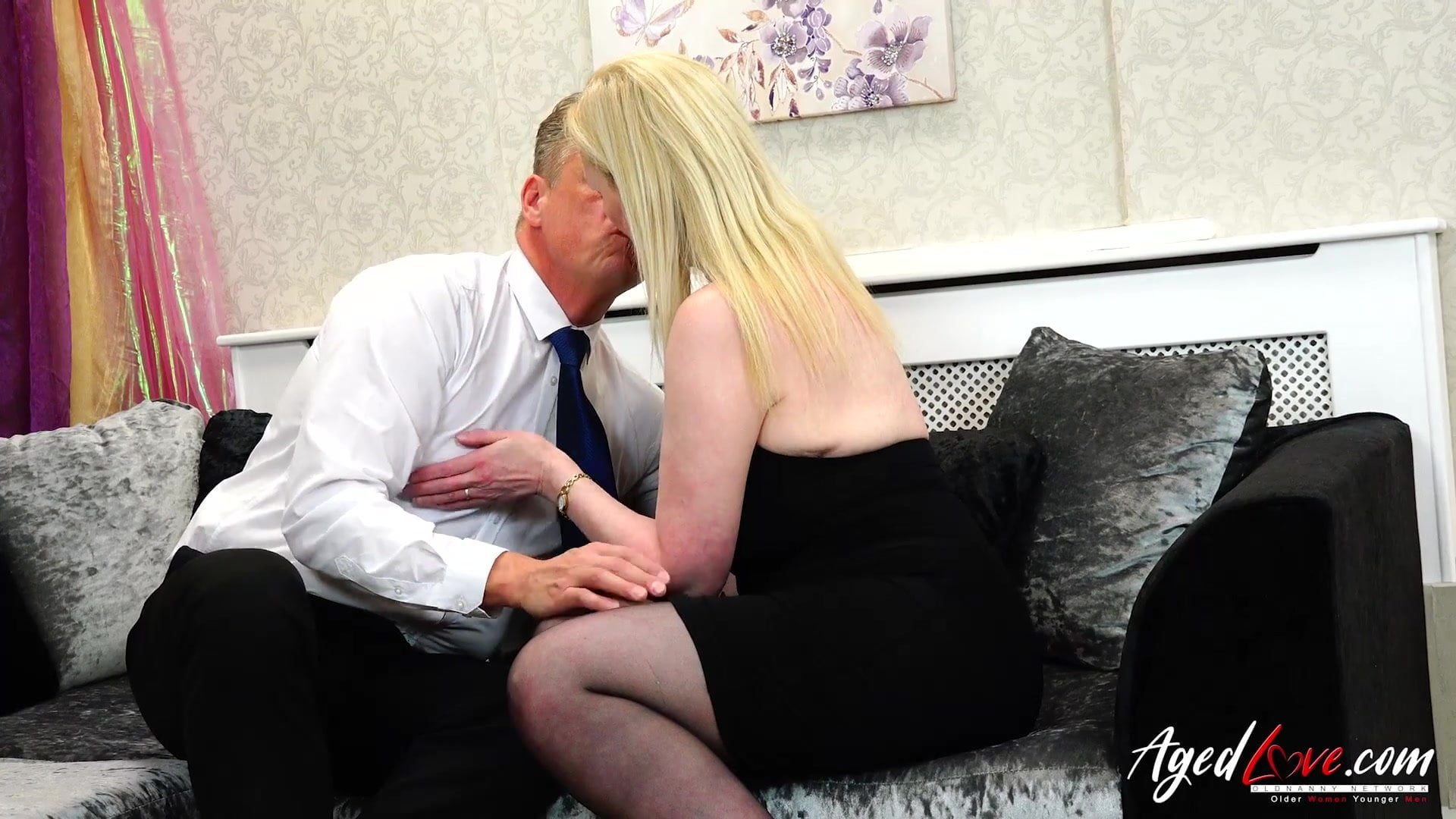 congratulate, remarkable idea wife slut punish tied allow clit have won