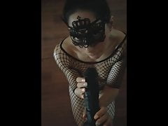 Hot Ass Denise Nora Butterfly Neffy Neferate Vid1