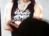 Stephanie McMahon 9