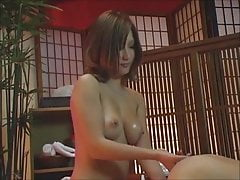 massaggio giapponese sexy 1