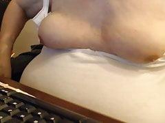 Oma Nizza Titten
