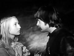Indra Brike - V teni mecha (1976)