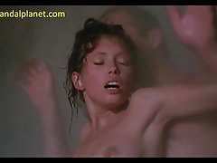 Jane March Desnudo Sex Scene Color Of Night ScandalPlanet.Com