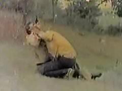 KAZIM KARTAL - LE TURC BURT REYNOLDS BANDIT GATOR 1978
