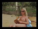 Les grandes Pompeuses (1979) with Barbara Moose