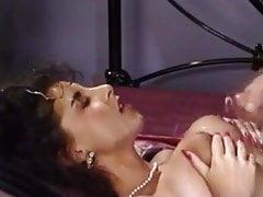 Mom's Cumshots Compilation...F70