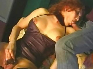 Gangbang Shemale Shemale Fucks Guy Shemale Hd Videos video: Barely Female