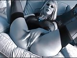 British Michelle B Gets Fucked in Nightie Pt.1 (Recolored)