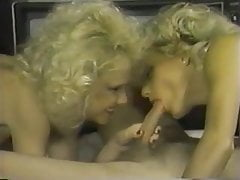 1980er Jahre Porno