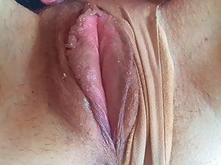 Beautiful Italian Pussy