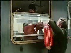 2 film completo di cervi arrapati in fuga