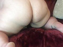 Big Ass Dicke Saftige BBW PAWG