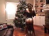 festive sixty nine