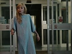 Imogen Poots - A Long Way Down (2014)