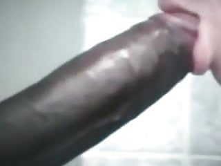 huge black cock straight cock sucking