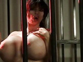 Upskirt video: Bimbo:--))