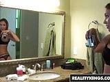 GF Revenge - Stacey Hopkins- From selfie to sextape