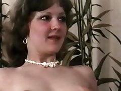 vintage anni '70 danese Big Thai Tits ger dub cc79