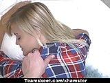 TeamSkeet - Best Of Amateur Teen Girls Getting Fucked