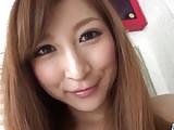 Brunette Risa Shimizu amazing sex wit - More at 69avs.com