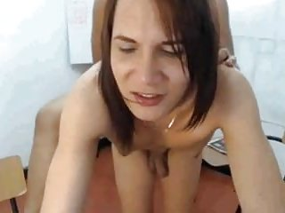 Guy Fucks Shemale Shemale Big Cock Shemale Horny Shemale Shemale video: snr horny couple 4
