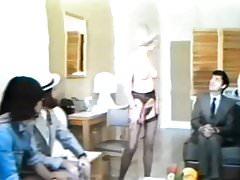 El hotel de los asuntos del amor (1983)