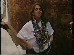 mardi gras 1998