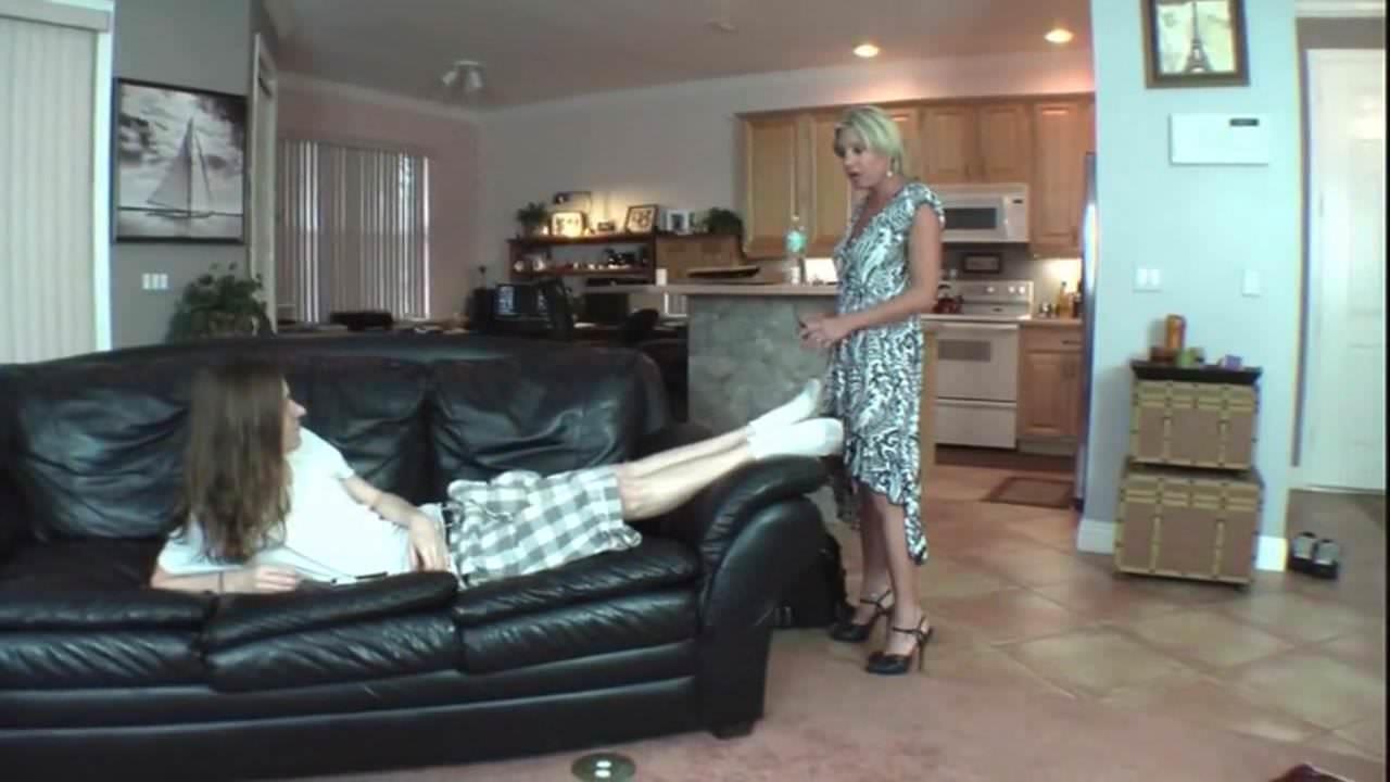 Домашняя мастурбация видео онлайн