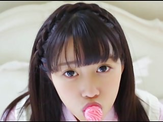 Porno japan teens for that