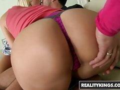 Euro Sex Parties - Bella Baby Kari James Brossman - Angenehm