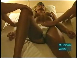 Cuckold Wife porno: naughty tiana my wife