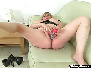 pics porno with arab moms