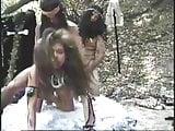 Full Movie Bushwoman Two