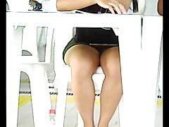 entre as pernas da novinha (up teen girl) 086