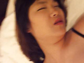 韓國女孩與bdsm
