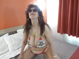 Chubby black gay porn pics