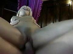 Perversions Of Delilah FULL PORN MOVIE