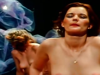 Classic Magic Hd Videos video: A Colleciton Of Classic Magic