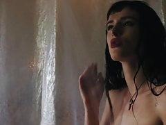Bella Thorne - '' Je te vois encore ''